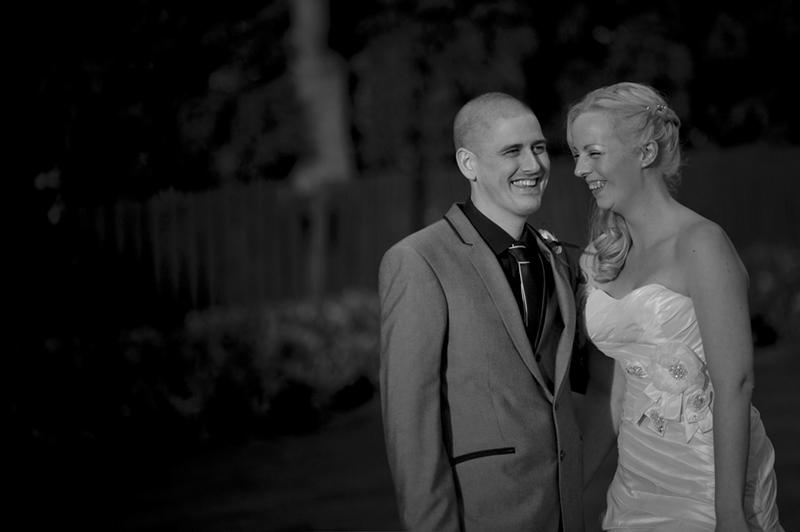 ShutterLIVING, Weddings 115