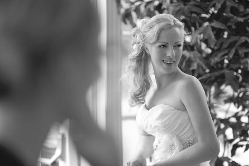 ShutterLIVING, Weddings 117