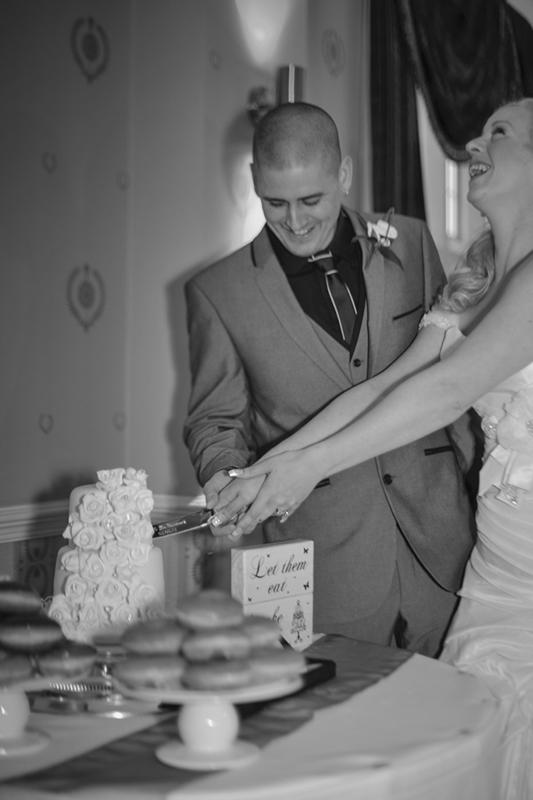 ShutterLIVING, Weddings 118