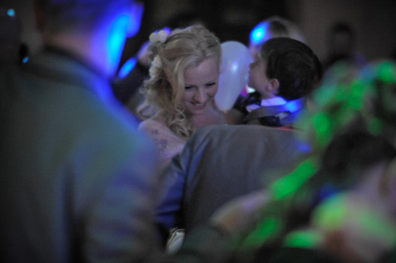 ShutterLIVING, Weddings 119