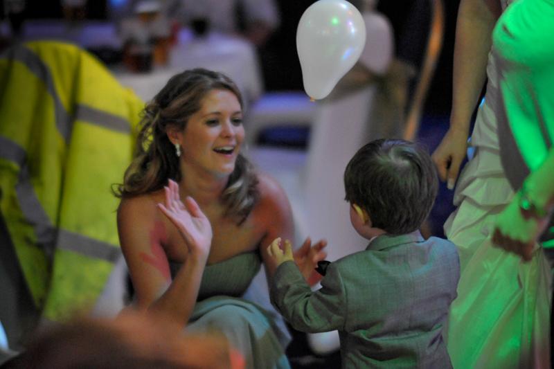 ShutterLIVING, Weddings 120