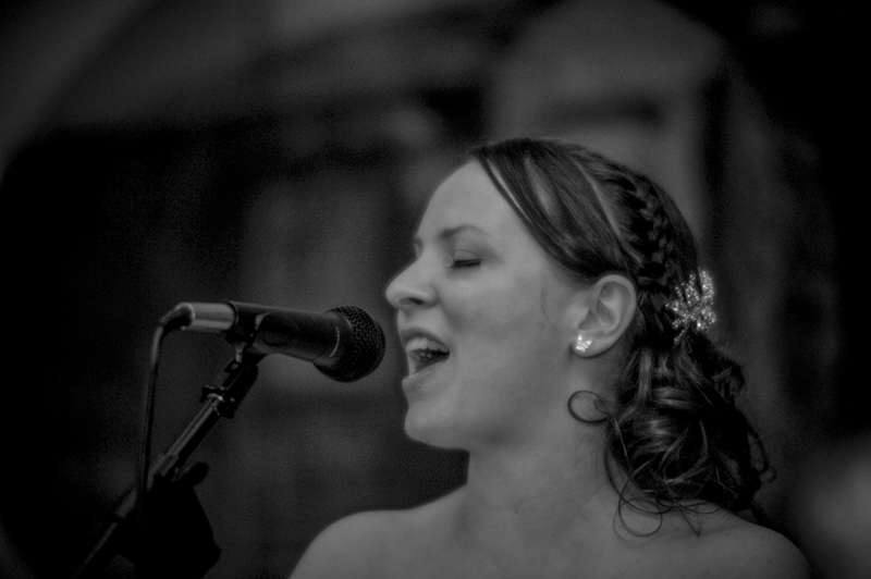 ShutterLIVING, Weddings 124