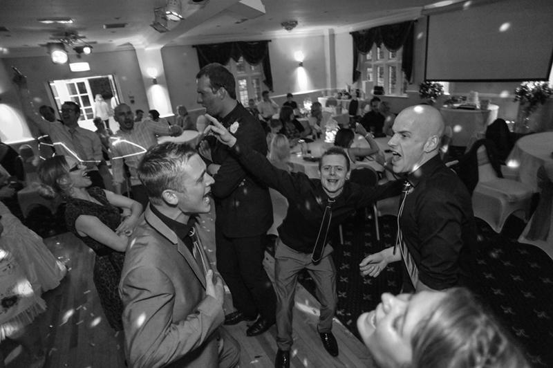 ShutterLIVING, Weddings 126