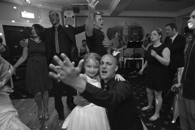 ShutterLIVING, Weddings 129