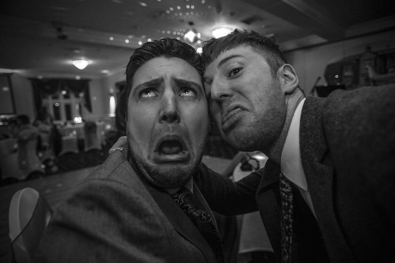 ShutterLIVING, Weddings 130
