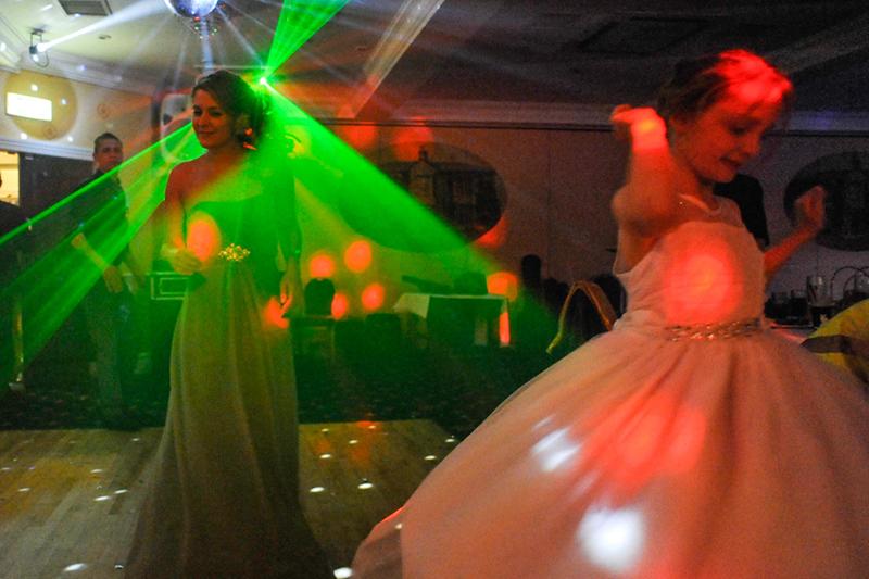 ShutterLIVING, Weddings 132