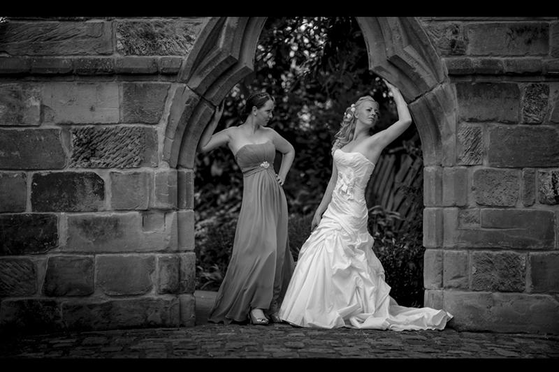ShutterLIVING, Weddings 135