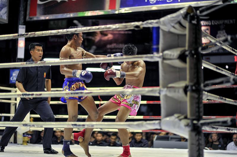 Thai_Boxing_Jamie_A_Cowan 006