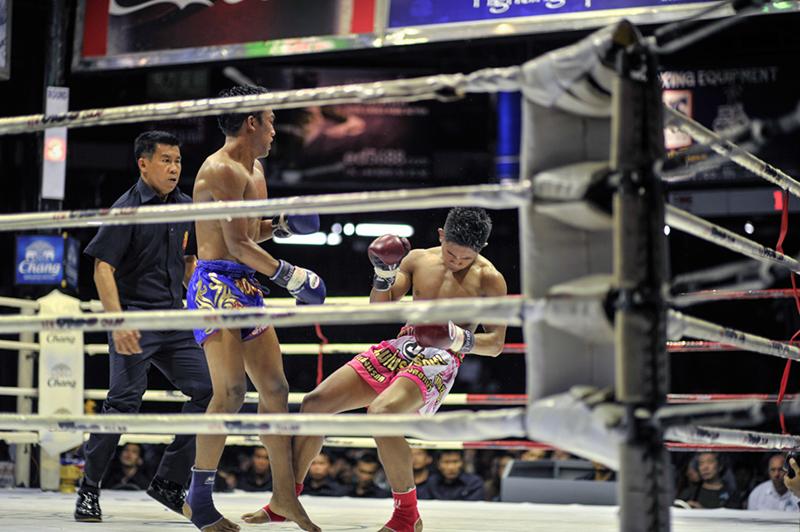 Thai_Boxing_Jamie_A_Cowan 008