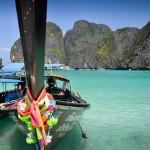 Thailand_Jamie_A_Cowan 001 (1)