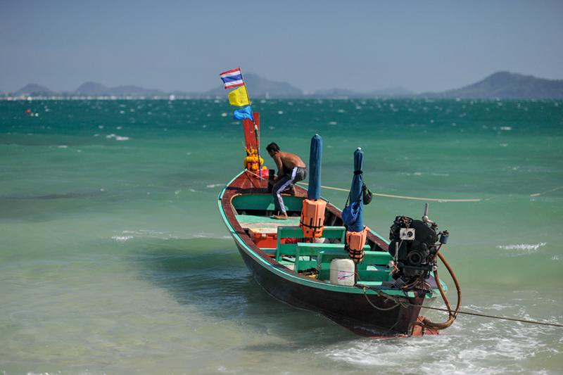 Thailand_Jamie_A_Cowan 003 (1)