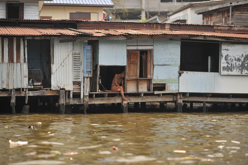 Thailand_Jamie_A_Cowan 013 (1)