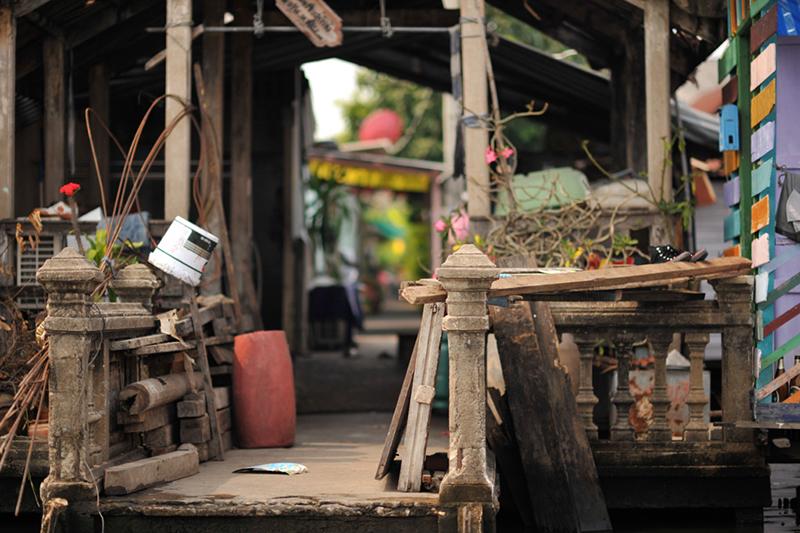 Thailand_Jamie_A_Cowan 014 (1)