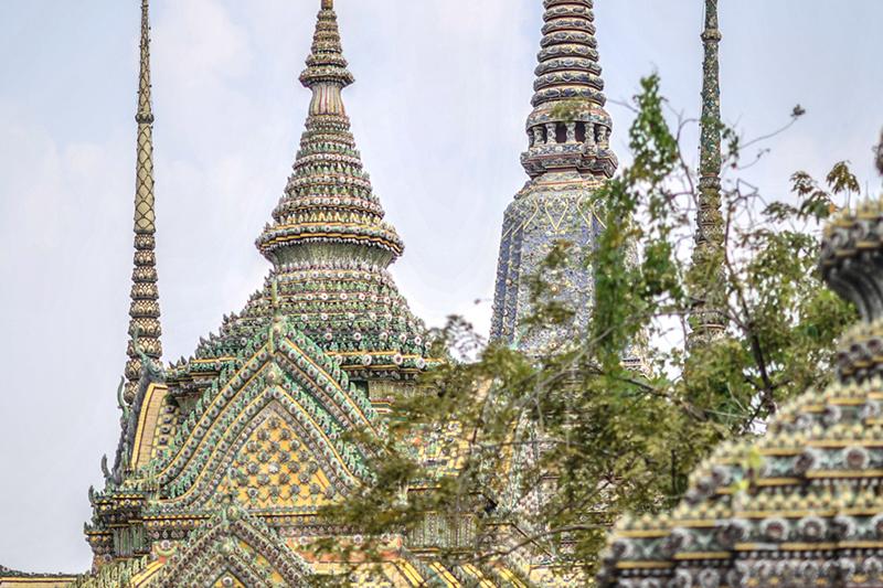 Thailand_Jamie_A_Cowan 018 (1)