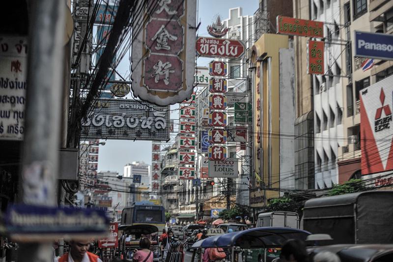Thailand_Jamie_A_Cowan 021 (1)