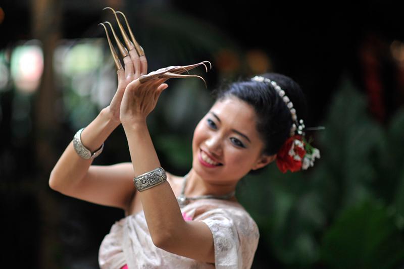 Thailand_Jamie_A_Cowan 025 (1)