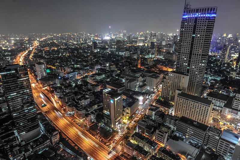 Thailand_Jamie_A_Cowan 030 (1)