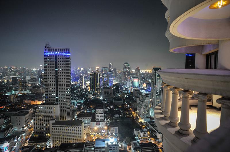 Thailand_Jamie_A_Cowan 031 (1)