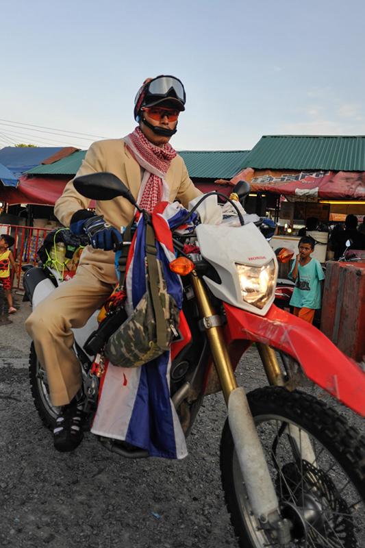 Thailand_Jamie_A_Cowan 042 (1)