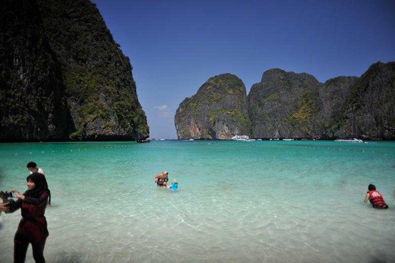 Thailand_Jamie_A_Cowan 044 (1)