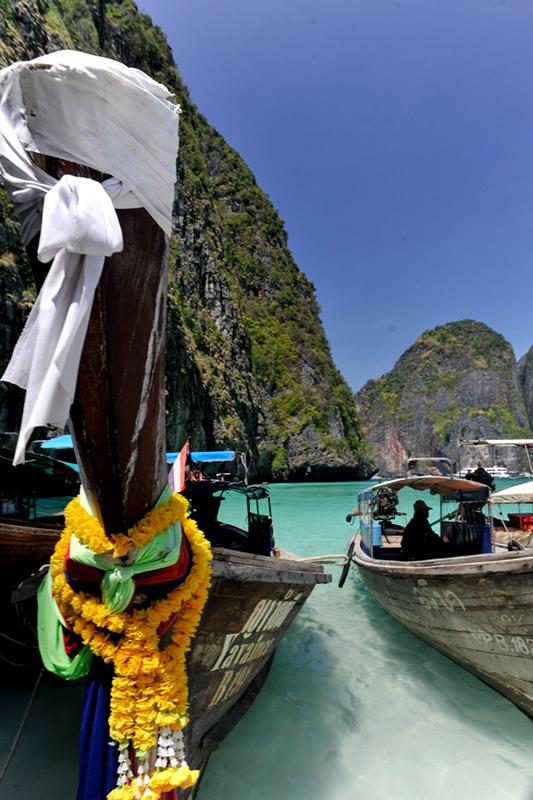Thailand_Jamie_A_Cowan 046 (1)