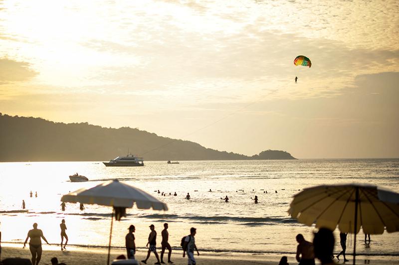 Thailand_Jamie_A_Cowan 055 (1)