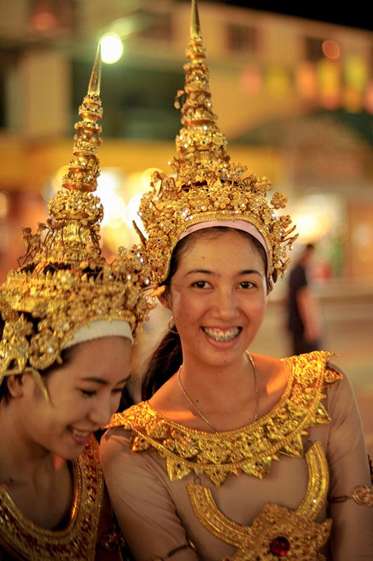 Thailand_Jamie_A_Cowan 056 (1)