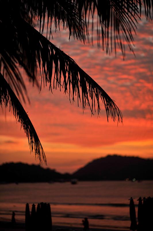 Thailand_Jamie_A_Cowan 063 (1)