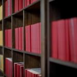 The Bookshelf 07