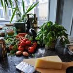 The Italian Kitchen 001