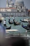Venice, Italy 003