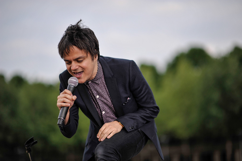 jamie cullum in paris 000