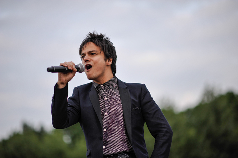 jamie cullum in paris 003