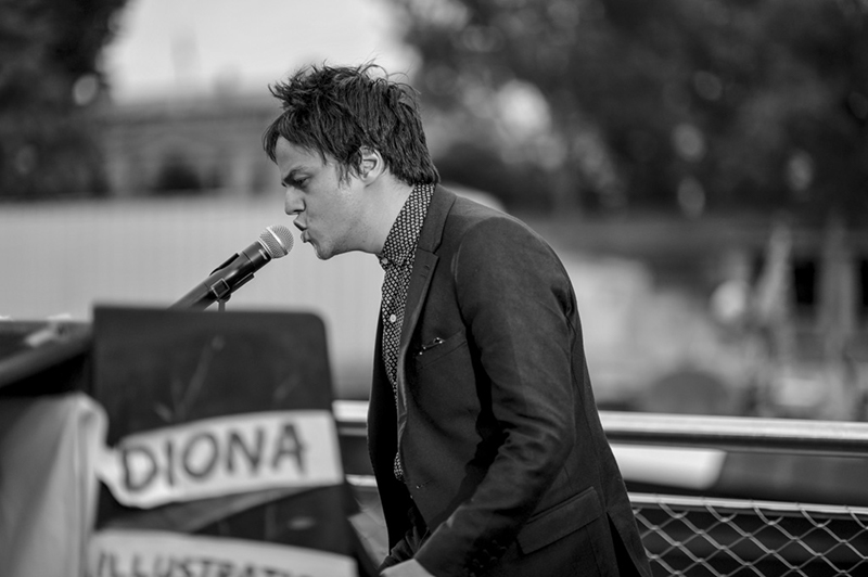 jamie cullum in paris 007