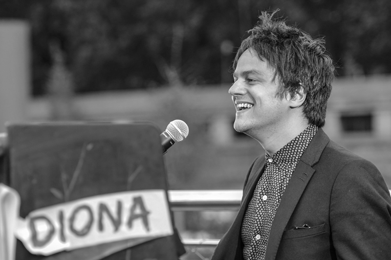 jamie cullum in paris 009
