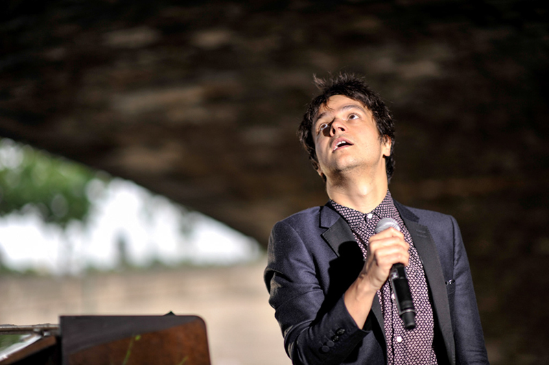 jamie cullum in paris 012
