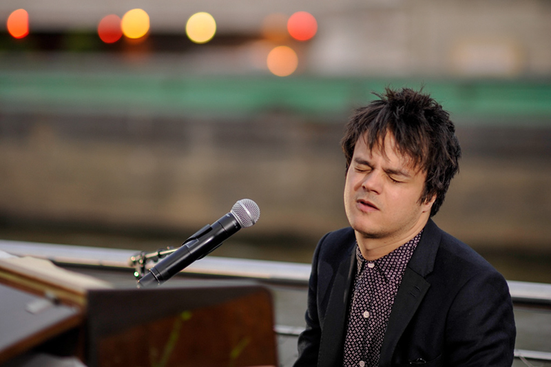 jamie cullum in paris 013
