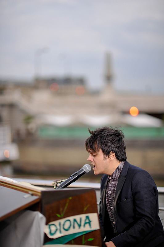jamie cullum in paris 014