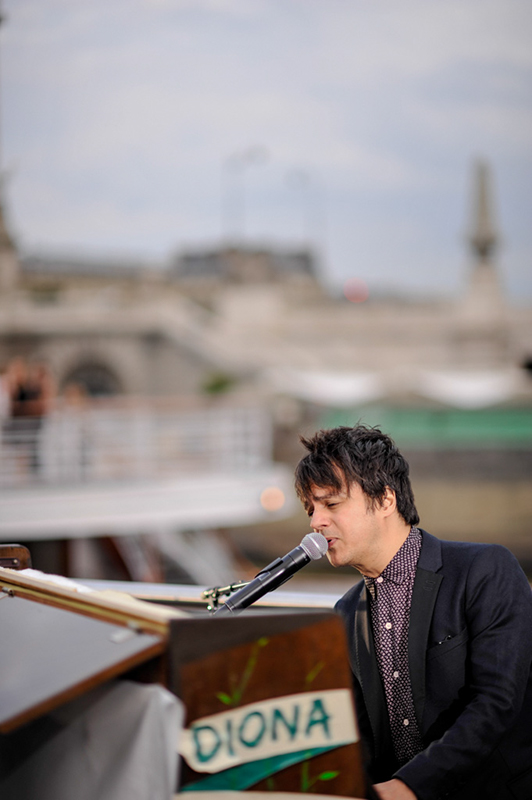 jamie cullum in paris 015