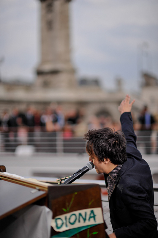 jamie cullum in paris 016