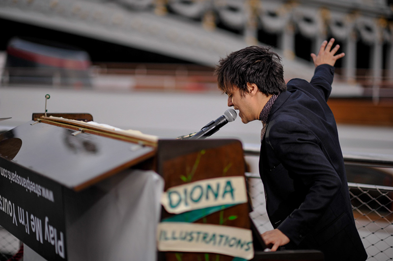 jamie cullum in paris 017