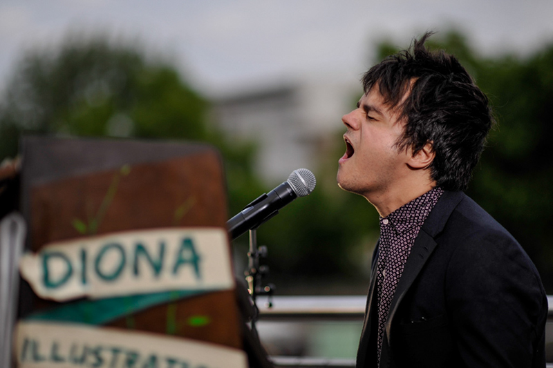 jamie cullum in paris 018