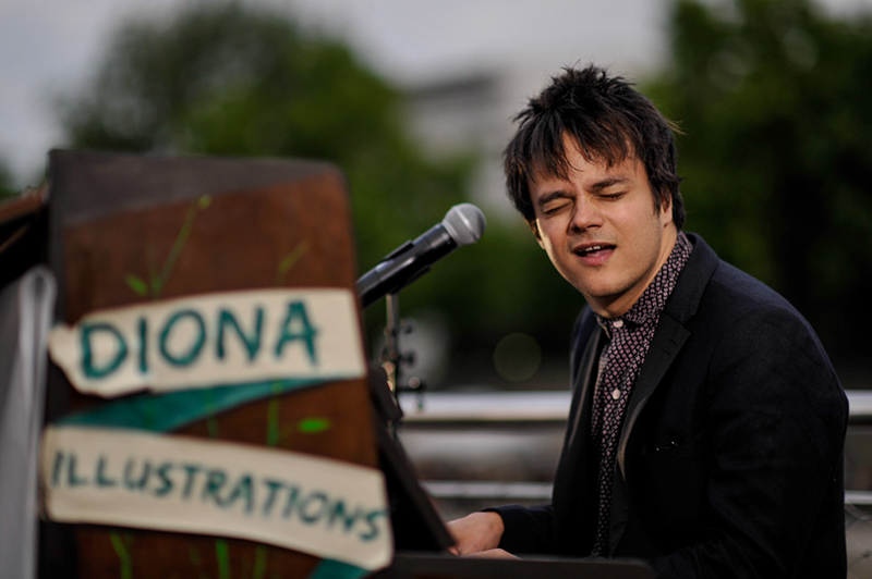 jamie cullum in paris 019