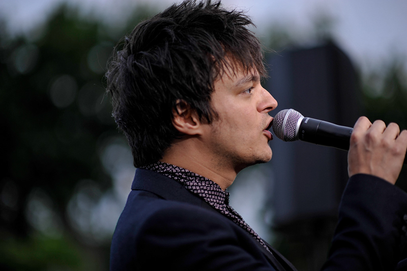 jamie cullum in paris 020