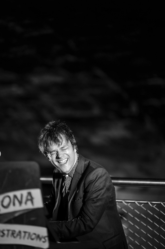jamie cullum in paris 022