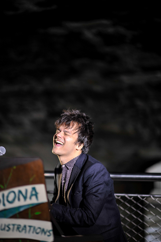jamie cullum in paris 023