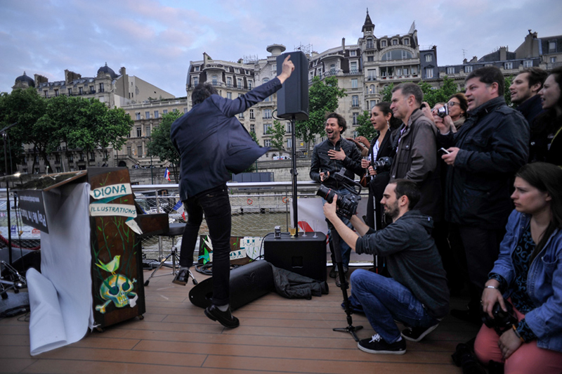 jamie cullum in paris 024