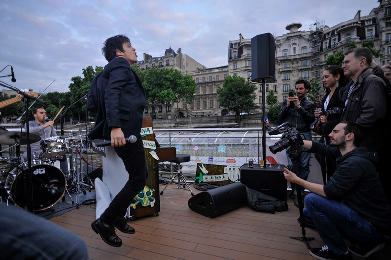 jamie cullum in paris 025