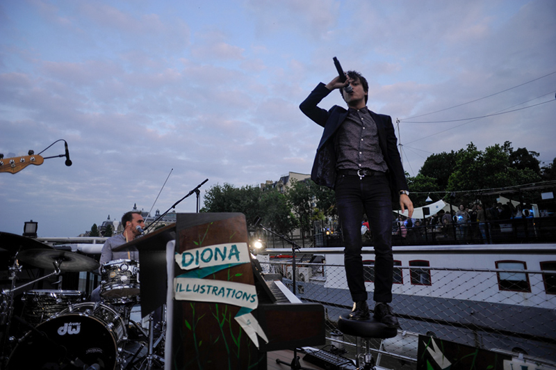 jamie cullum in paris 026