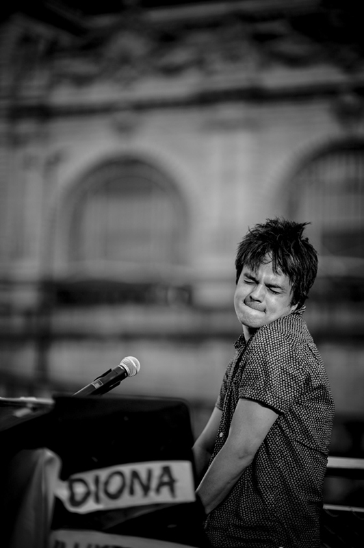 jamie cullum in paris 029